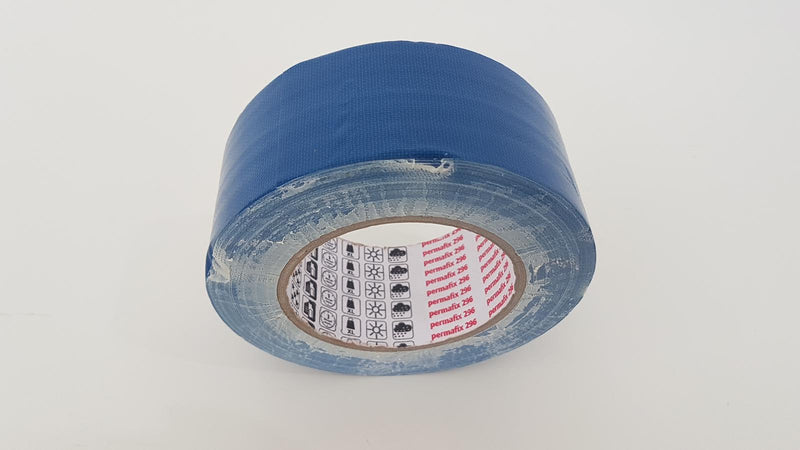 products/blue_tape.jpg