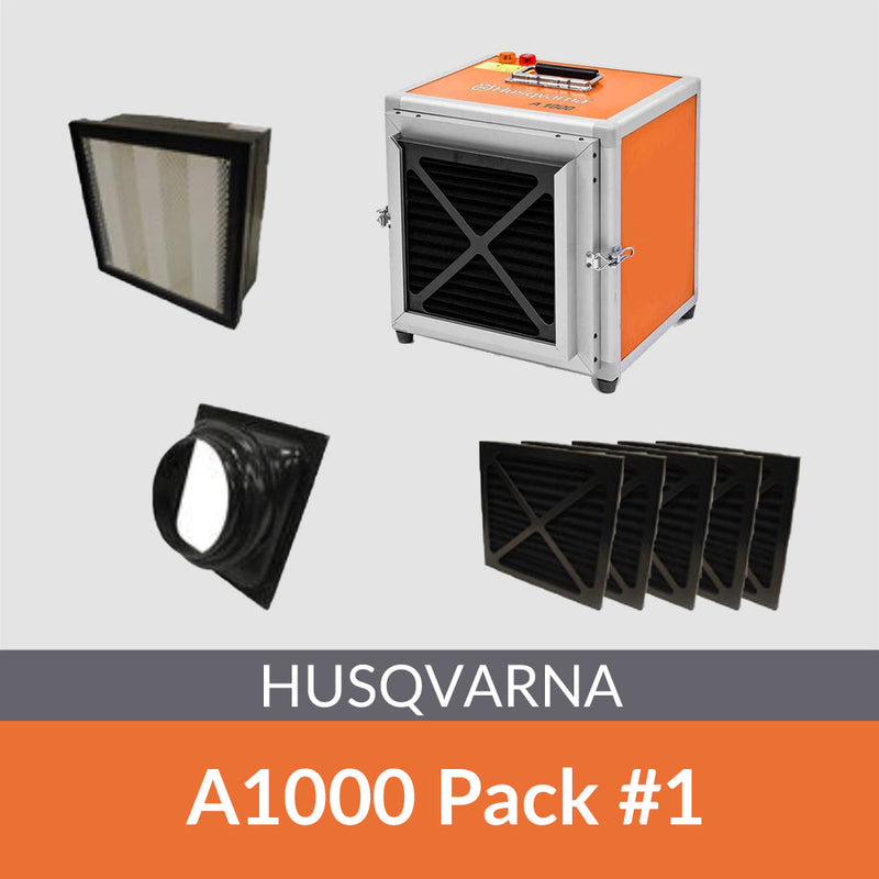 products/husqvarna-a1000-pack1-thumb.jpg