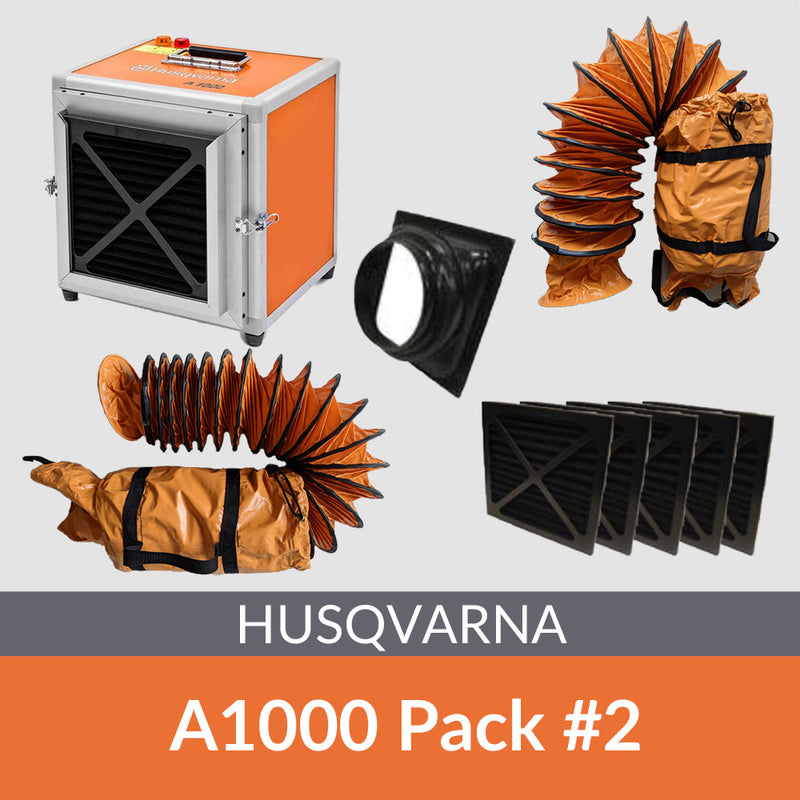 products/husqvarna-a1000-pack2-thumb.jpg