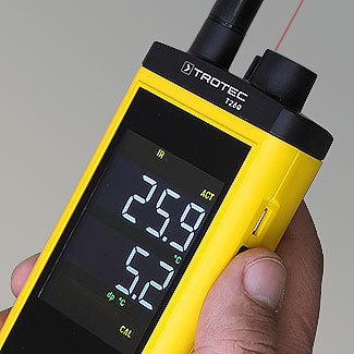 products/ir-thermohygrometer-t260-with-dew-point-alarm-function-f512.jpg