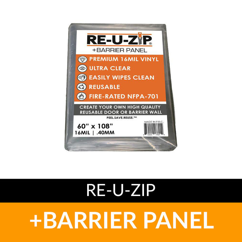 products/re-u-zip_ultra-clear-barrier-panel.jpg