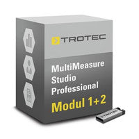 products/software-multimeasure-studio-professional-module-1-2-show-in-trotec-online-shop-ae4d.jpg