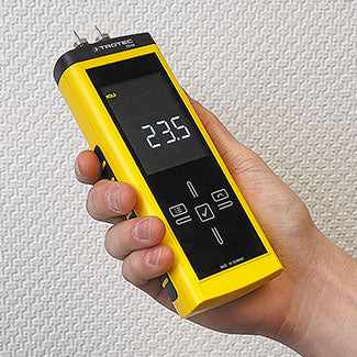products/t510-for-wood-and-building-moisture-measurement-c125.jpg