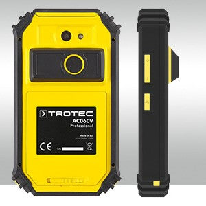 products/thermal-imaging-camera-tablet-ac060v-from-trotec-side.jpg