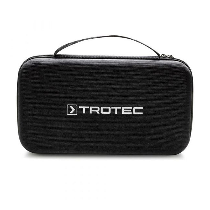 products/trotec-wp-bag.jpg
