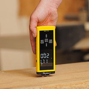 products/wood-and-building-moisture-measuring-device-t510-fd90.jpg