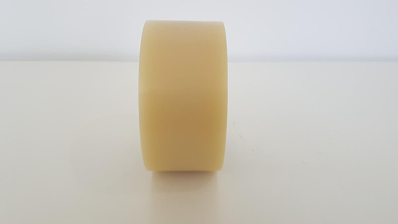 products/yellow_tape_3_0d8a2c61-963d-4a58-82de-2e13147d6eca.jpg