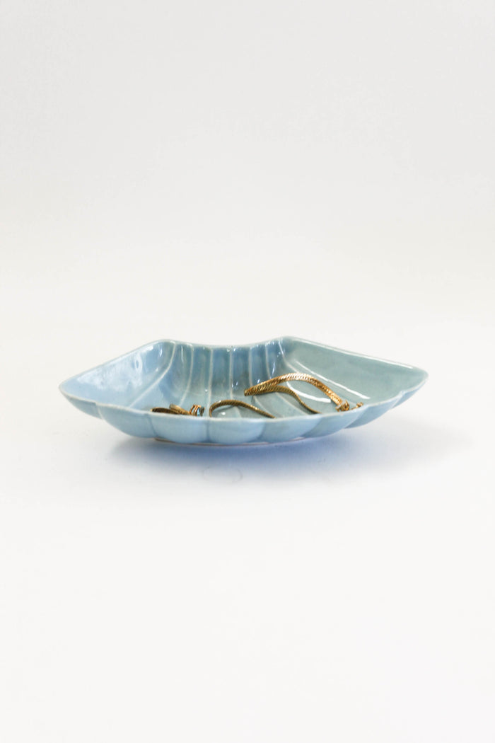 Pale Blue Catchall