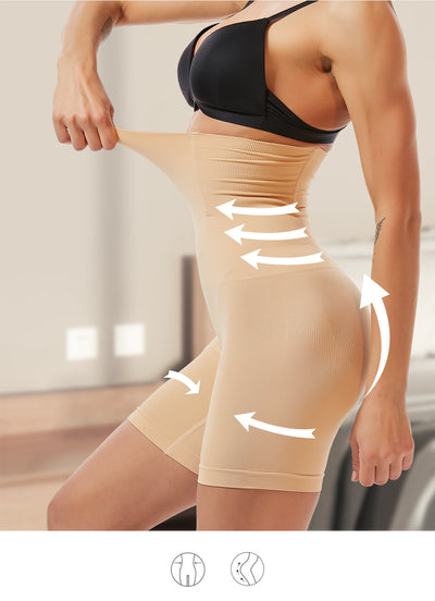 Vêtement body shapewear