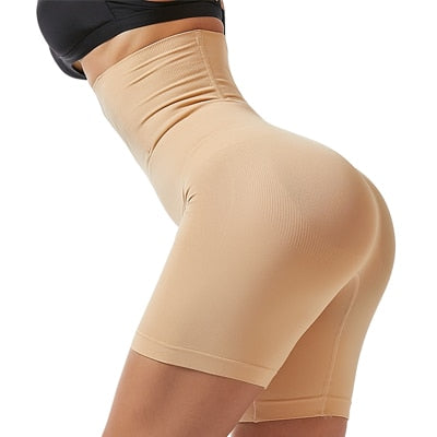 Vêtement body shaper