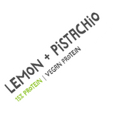 Lemon-Pistachio text