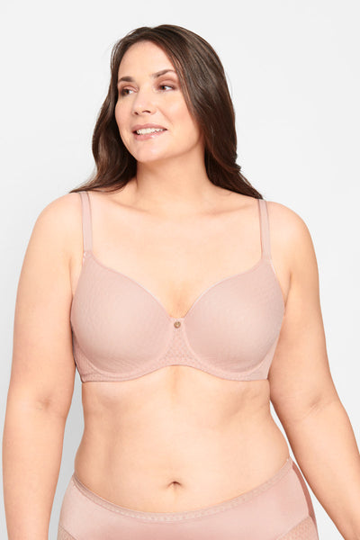BERLEI LIFT AND SHAPE MESH BRA