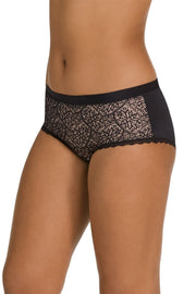 BT LACE FULL BRIEF