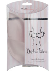 SW006 CHICKEN FILLETS BREAST ENHANCERS