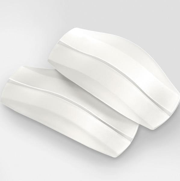 AMOENA SHOULDER PADS