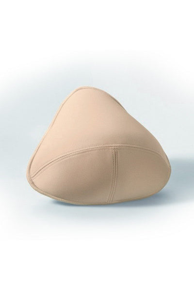 AMOENA PRIFORM STANDARD 214 BREAST FORM 7/8