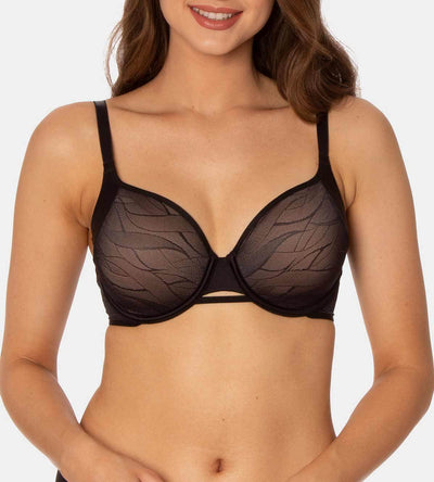 TRIUMPH AIRY SENSATION WP T-SHIRT BRA