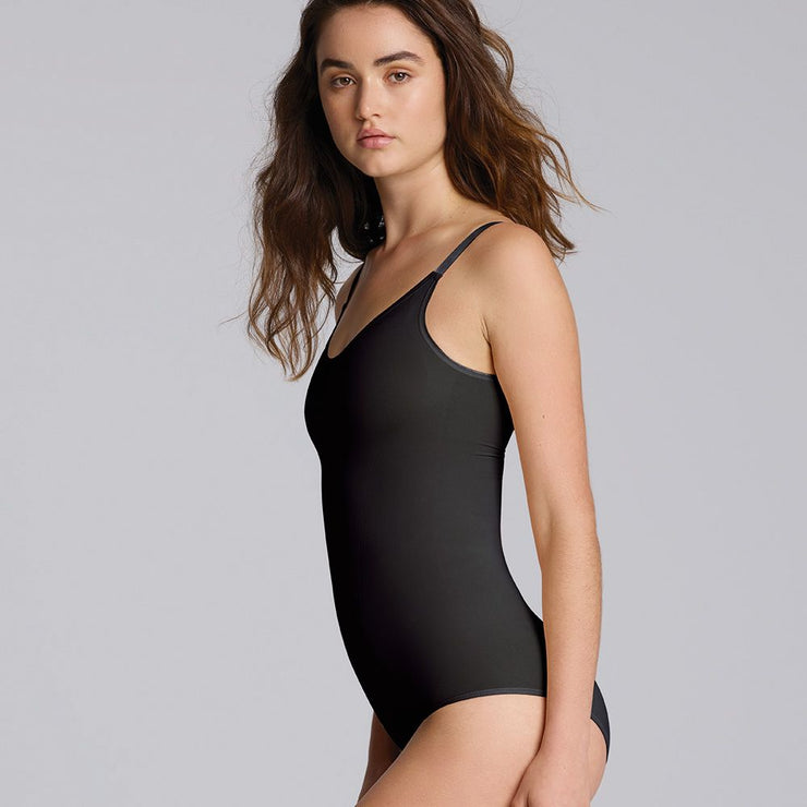 AMBRA POWER LITE BODY SUIT