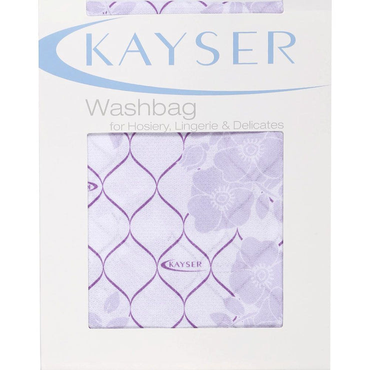 KAYSER LAUNDRY BAGS