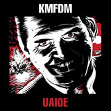 UAIOE Compact Disc - NEW!!!
