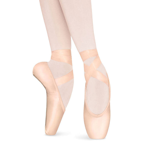 Bloch Signature Performance