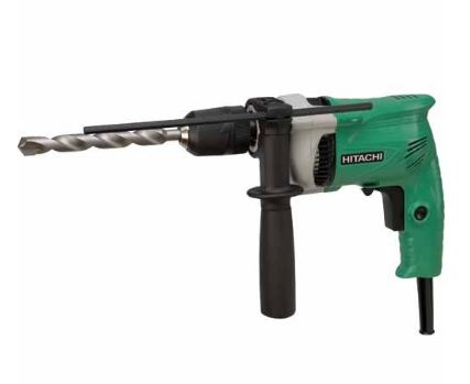 Electric Drill Hitachi 13mm (FDV16VB)