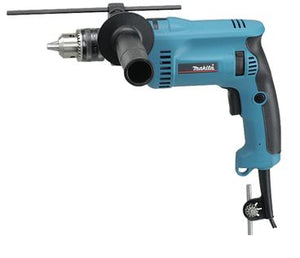 Electric Drill Makita 13mm (HP1500)