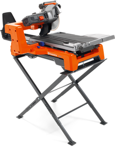 Tile Saw-Total Hire