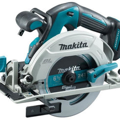 Skill Saw Makita
