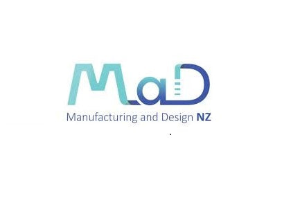 2019 Manufacturing and Design (MAD) New Zealand Conference - Presentation Blog