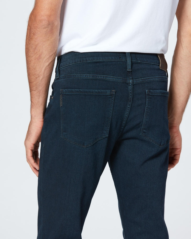 FEDERAL SLIM STRAIGHT - COOPERS
