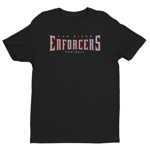 Enforcers Football