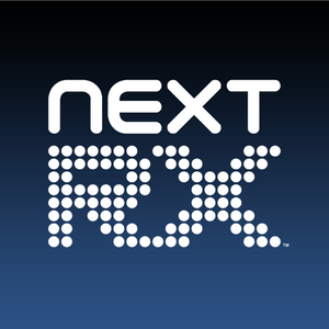nextrx.net The Rewarding Membership Network