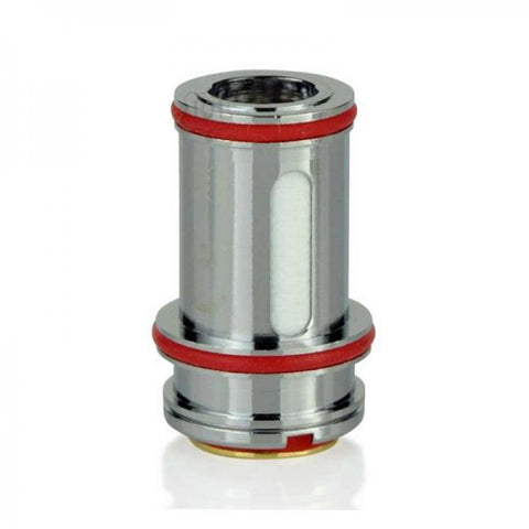 UWELL Crown 3 .25 Coil Head - Vaporized LLC