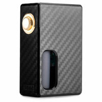 Wotofo Nudge Box mod