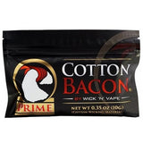 Cotton Bacon Prime - Vaporized LLC