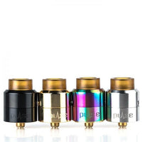 Vandy Vape Pulse 22 BF-RDA - Vaporized LLC