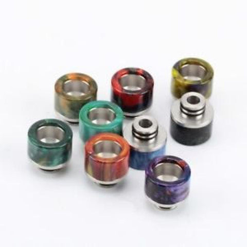 510 Drip Tips NEW - Vaporized LLC