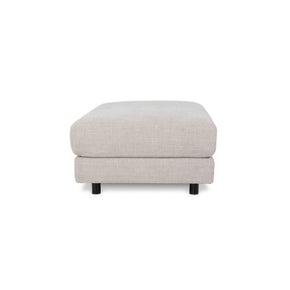ALEX Ottoman in Hastings Sand