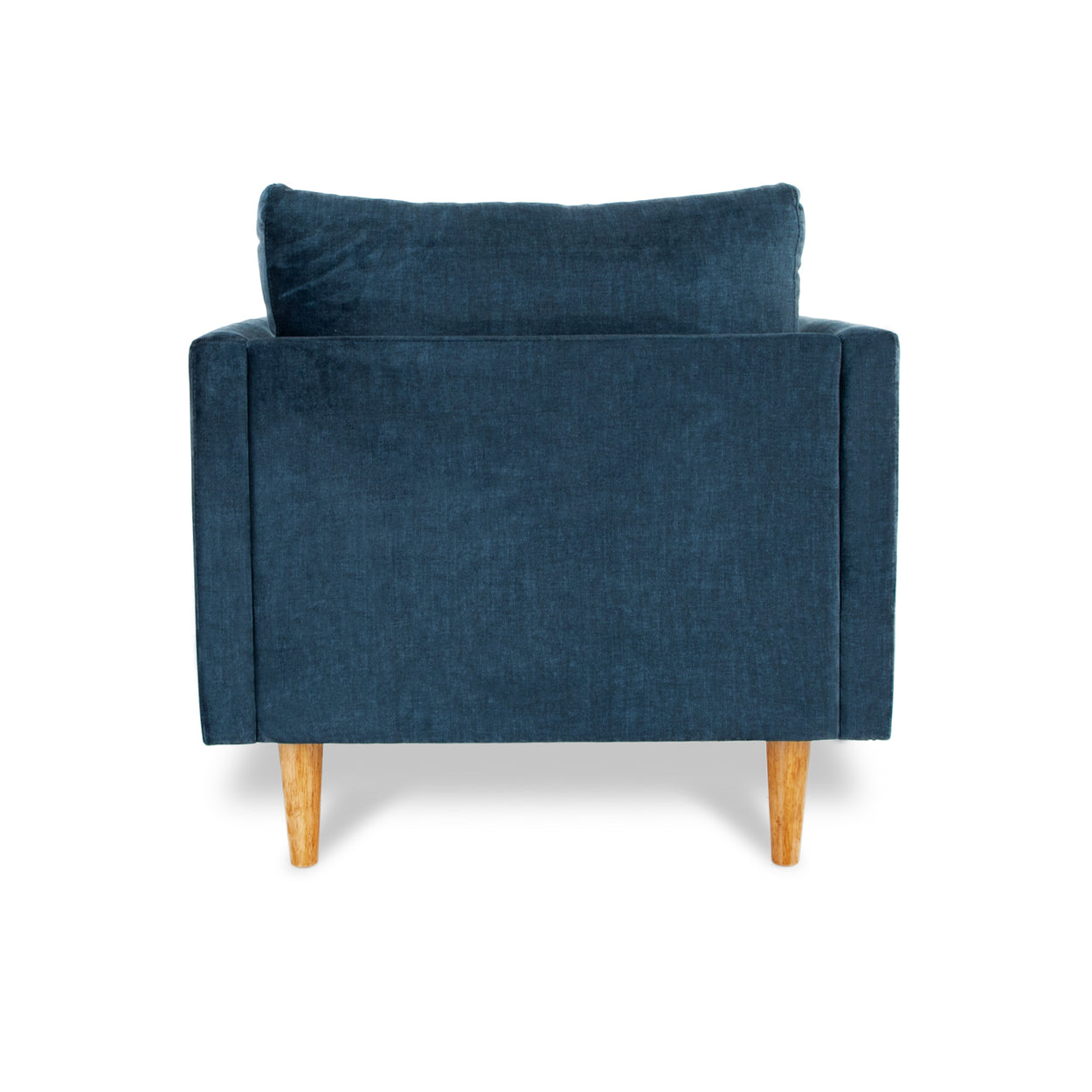 MARIE Chair in Vogue Velvet