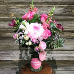 Convey Your Feelings and gratitude with Fresh Flowers