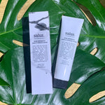 Salus Body hand cream