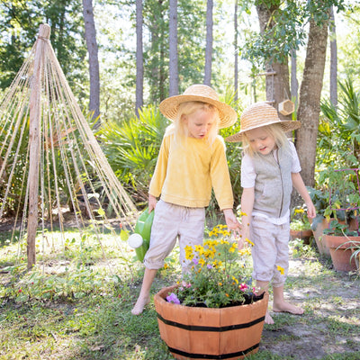 Holiday Season | Gardening Gifts for Children
