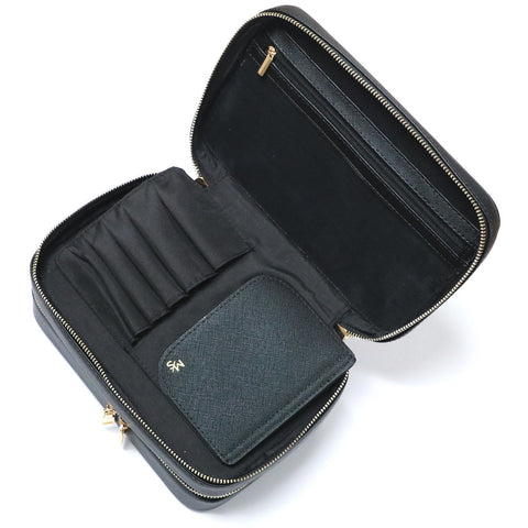 products/Black_Bag_Top_Compartment.jpg