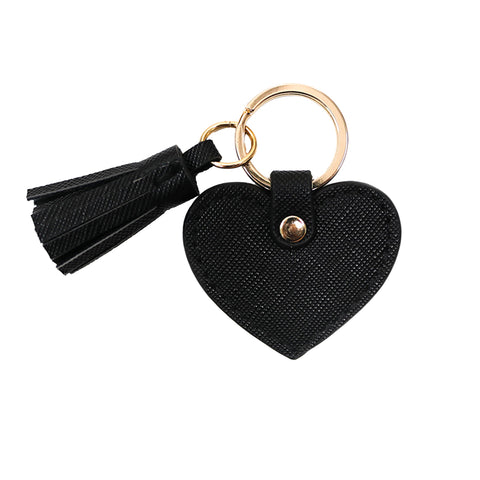 products/Black_Heart_Keyring_back.jpg
