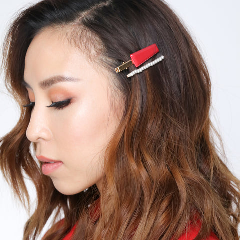 products/CherryHairClipSet_square.jpg