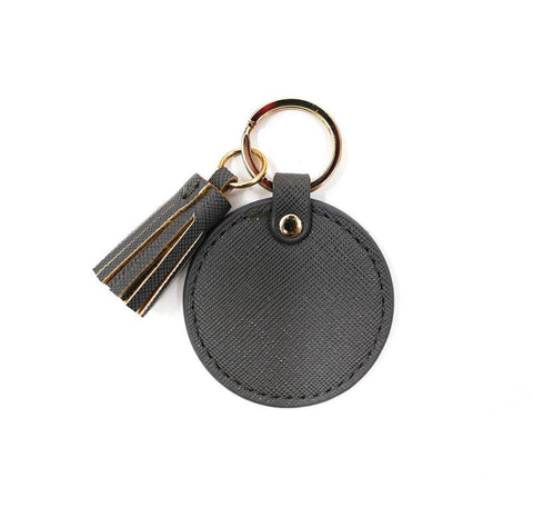 products/CircleGrayKeyRingBack.jpg