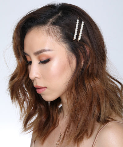 products/ClassicPearlHairPins.jpg