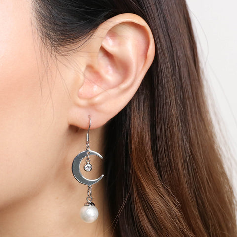 products/Crescent_Pearl_Drop_Earrings_-_Silver.jpg