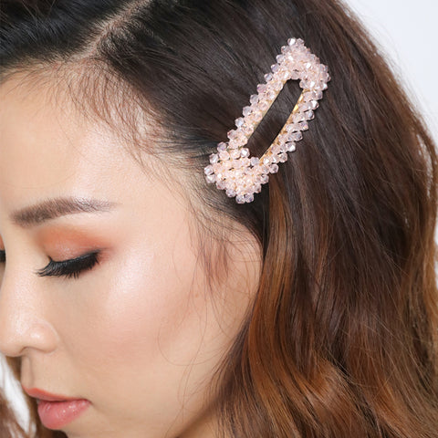 products/CrystalBlushHairClips_square.jpg
